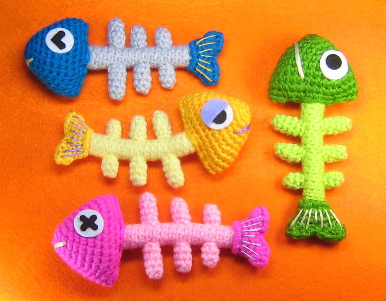 Amigurumi – Crochet Skull | Crochet skull patterns, Halloween ... | 609x779