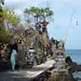 RTW - Lombok, Indonesia