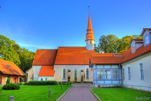church geotagged estonia pentax eu 2009 hdr km sincity est eesti photomatix da1855mm palamuse kiviõli pentaxlife vanagram