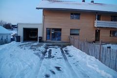 Invierno 2009 - 24 | by (maty)
