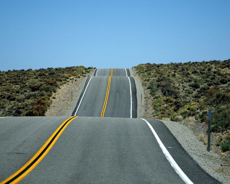 Roller-Coaster-Road-Hwy-120
