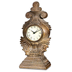 GCKP015 - Victorine Clock