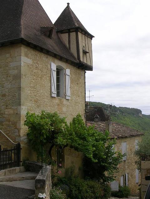 Beynac-et-Cazenac, France