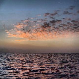 تصويري اليوم شروق الشمس من قلب البحر الأحمر جدة Faho0ody222 Flickr