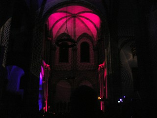 Zivilisation der Liebe - Ambient Festival | by Retinafunk