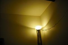 Light I