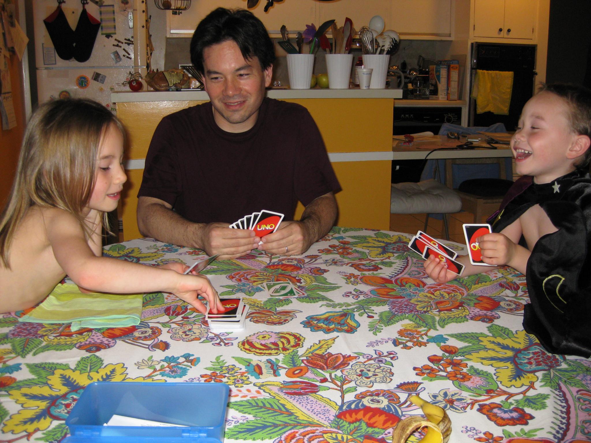 Белка карточная игра онлайн
