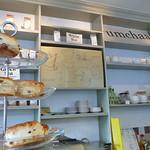 Yumchaa Tea Shop @ SOHO