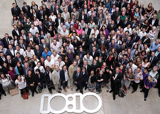 1010-group-at-launch | by 1010 Climate Action