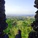 Bau-bau from Benteng Buton
