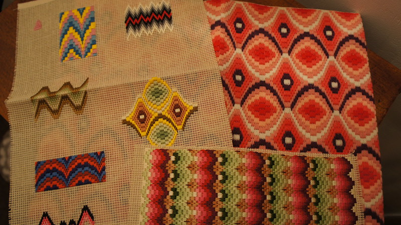 Patterns  11/05/11