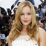 Abbie Cornish  14