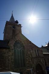 Town Church