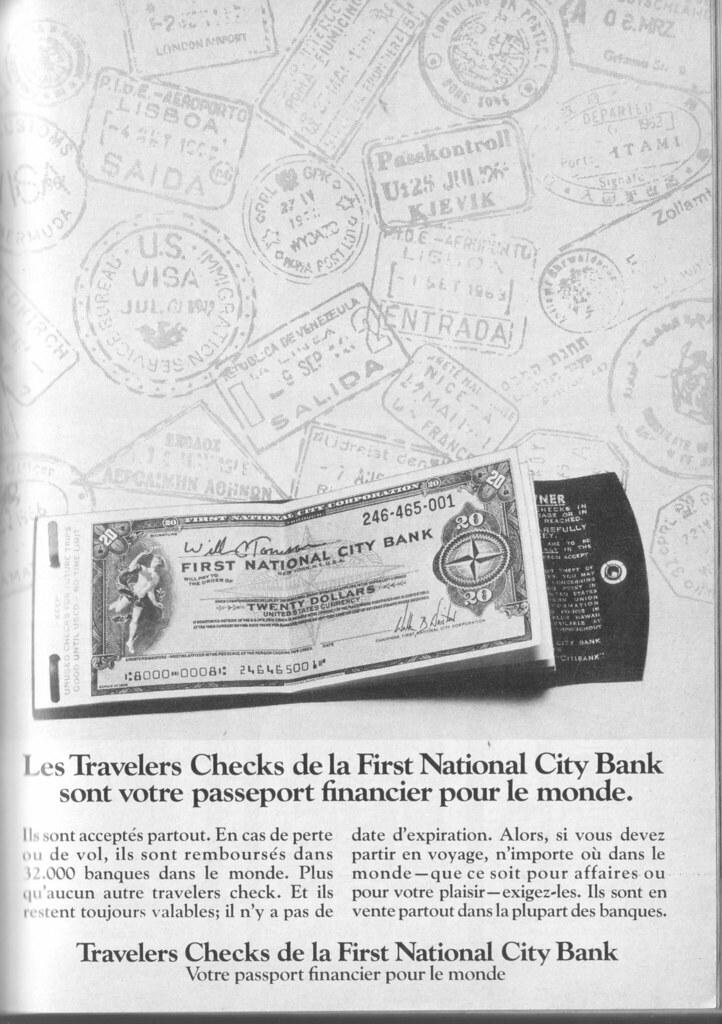 mai1972-travelerschecks