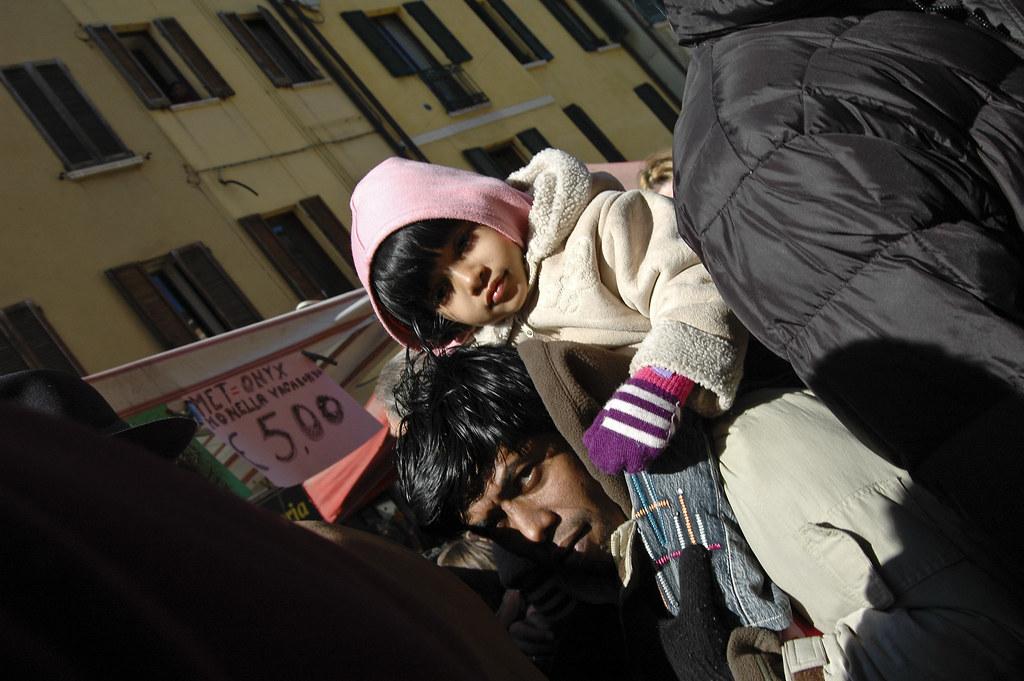 Brescia - San Faustino 2009 - N°5   Queste fotografie sono ...