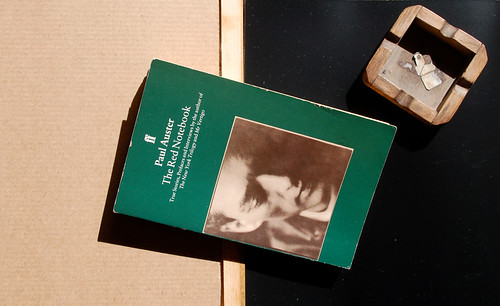 paulauster-bookcover-027