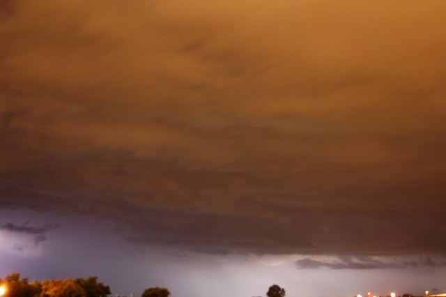 07-13-09 More Late Night Supercell Fun!!!