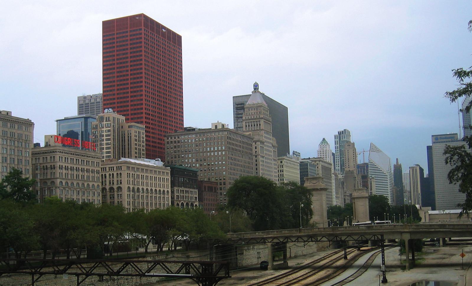 Chicago 0144