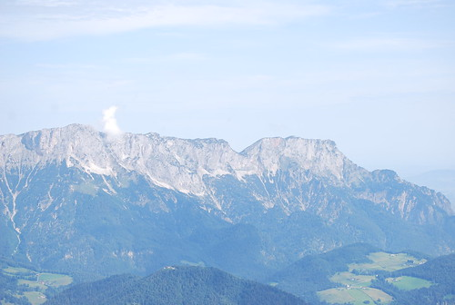 vacation sky mountains alps nature germany landscape bavaria view german valley eaglesnest bavarian forflickr bavarianalps