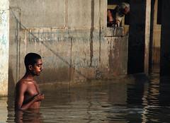 Holy waters | by sargantanijo
