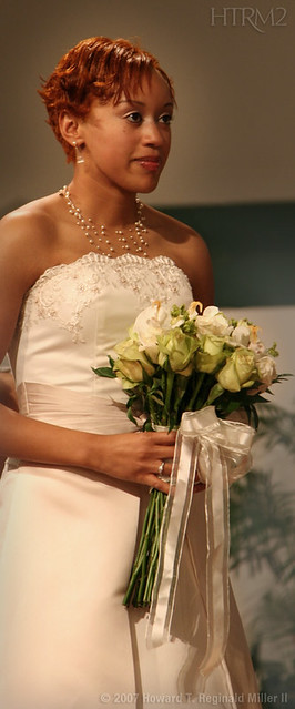 BJ 2007 Bride