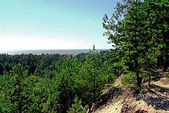 Pusenu-kalns2-15jul07