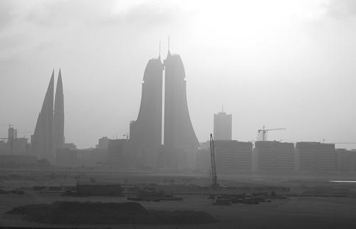 blackandwhite bw architecture bahrain architektur manama contemporaryarchitecture modernearchitektur