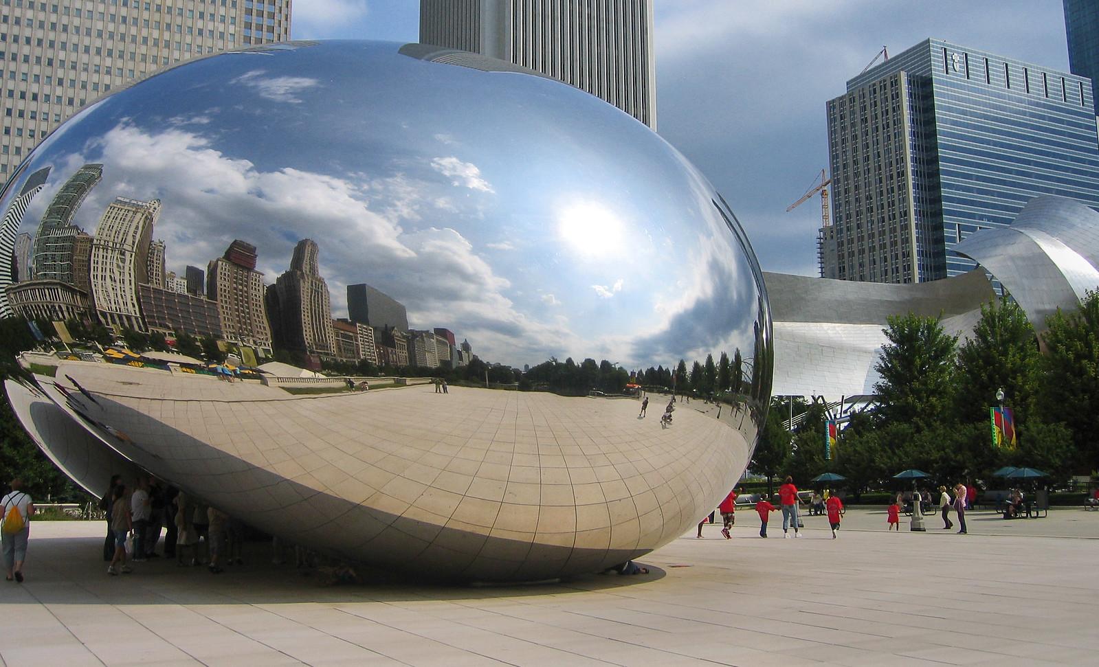 Chicago 009