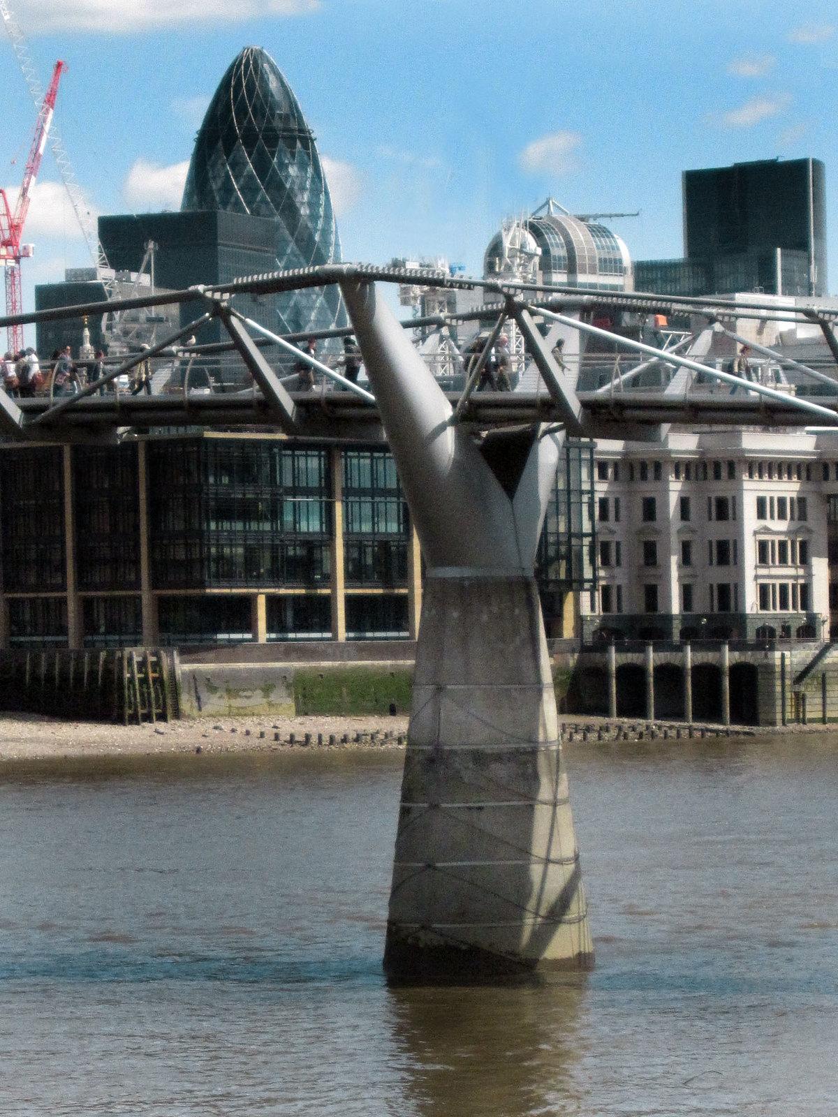 London 368