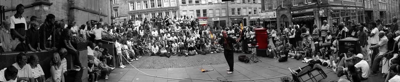 Edinburgh,Festival,Fringe,2009,Fire,eater,Fireeater,Hunter,Square,365days,Edinburghe,B/W,black,white,mono,monochrome,selctive,colour,color,colores,tonysmith,tony,smith,Panoramique,int\u00e9ressant,join,joiner,stitch,stitcher,autostitch,auto,pano,imagen,panor\u00e1mica,image,panoramisches,Bild,stitched,panorama,joined,images,widescreen,wide,\u043f\u0430\u043d\u043e\u0440\u0430\u043c\u0430,\u30d1\u30ce\u30e9\u30de,\u5168\u666f,\ud55c\uad6d\uc5b4,hotpix!,Edinburg,#tonysmithhotpix,edimburgh