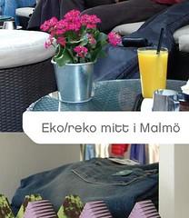 Guide Malmö