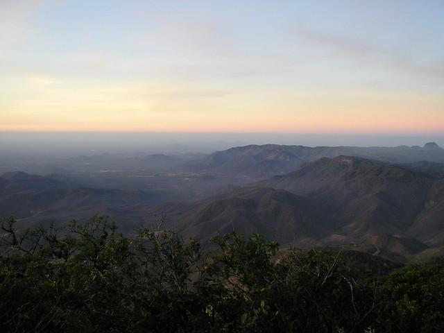 Guaramiranga_Pico_Alto
