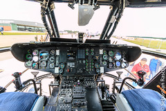 Lapangan Terbang Laupheim Army
