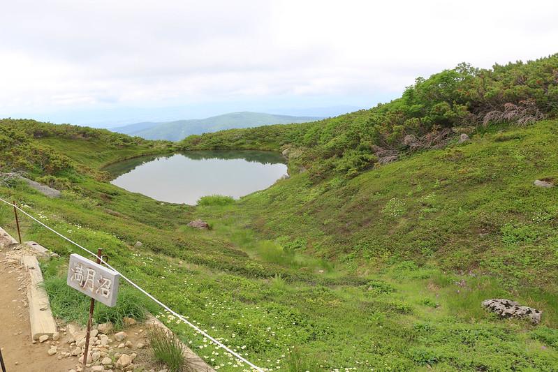 2014-07-20_01287_北海道登山旅行.jpg