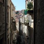 Dubrovnik-005