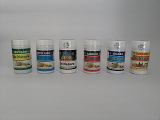 Obat Herbal   by sin_gong