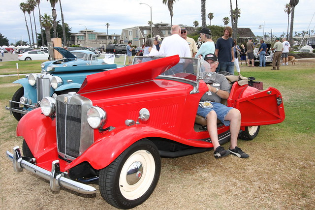 CCBCC Channel Islands Park Car Show 2015 080_zpshs7n1ieb