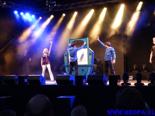 2015-08-05 Opening   4 Daagse    Heuvelland  (92)