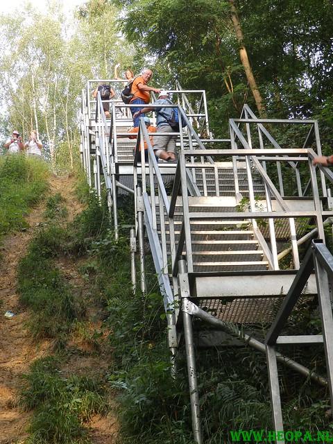 2015-08-09        4e Dag 28 Km     Heuvelland  (12)