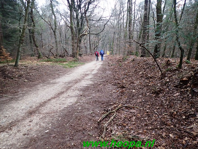 2016-12-17      Putten (Geld)          30 Km (19)