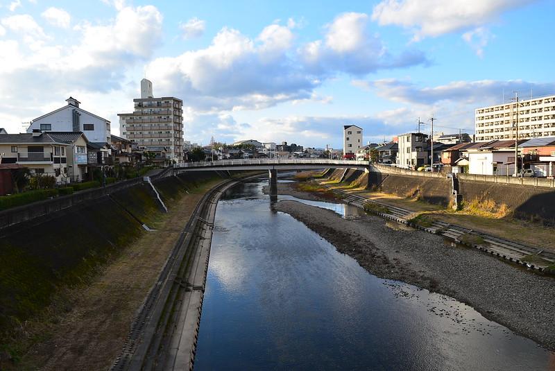 三田武庫川