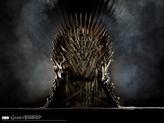 Iron-Throne-game-of-thrones-21729427-1600-1200 | by GOTsfile