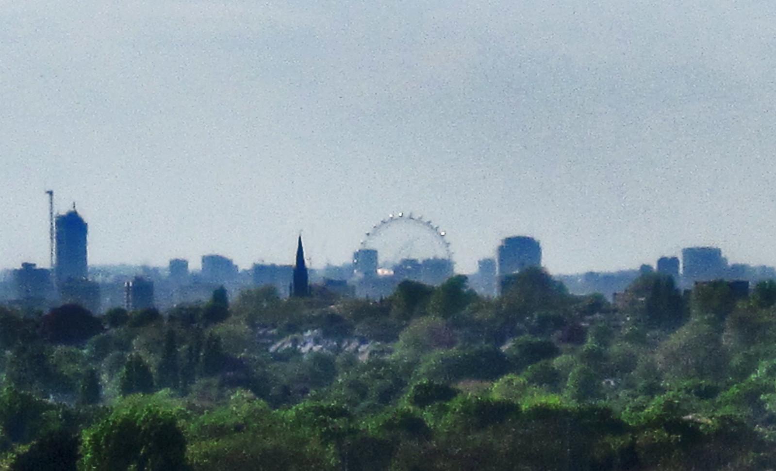 London 453