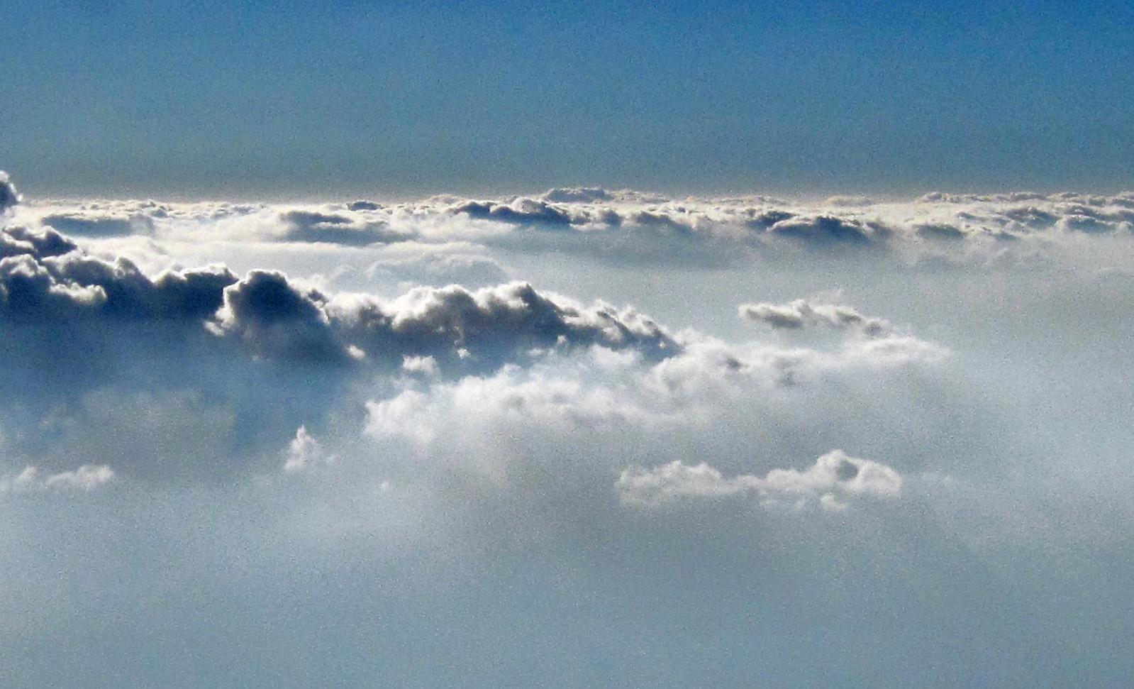 aérea cielo 12