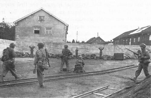 Dcc Dachau