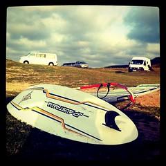 Hamborg 1 Paragliding