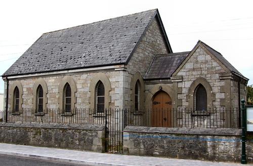 Carrickmacross Presbyterian Church