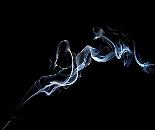 smoke | by trieu88