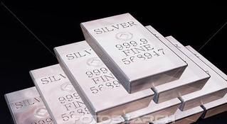 emp-terrorist-attack-protection-silver
