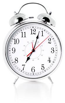 alarm clock | by zert.sonstige_2008